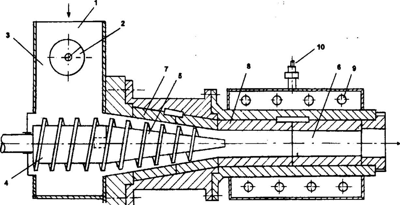 Лодки пвх своими руками фото