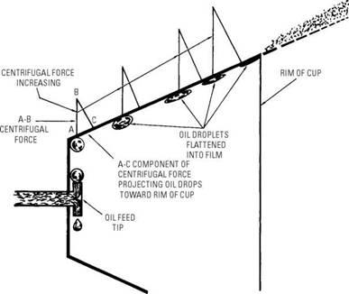 delonghi oil filled heaters wiring diagram sunbeam oil