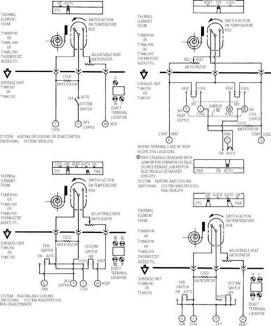 Crusader Marine Inboard Wiring Diagram furthermore Industrial Ford 545 Tractor Parts also 577 together with Vw Hood Light furthermore 160743833283. on electrical box adapter plate