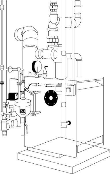 Steam and Hot-Water Space Heating Boilers